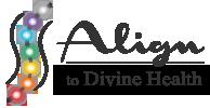 Align to Divine Health